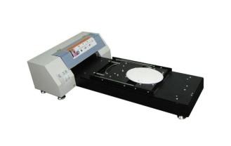 Струйный керамический принтер Миртелс М101