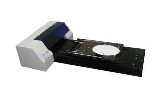 принтер Миртелс М103