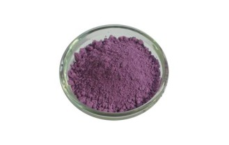 Надглазурная краска пурпурная Тип2 800 градусов Цельсия - 100 г