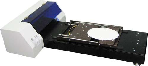 Керамический принтер Миртелс
