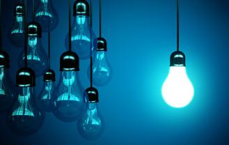 Свежая бизнес идея – изготовление фотоплитки