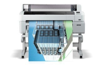 Принтер для керамической плитки А1 СТ