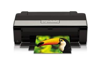 Принтер для керамической плитки А3 СТ