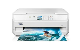 Принтер для керамической плитки А4 СТ