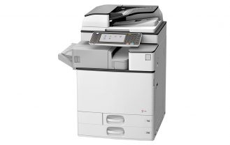 Керамический принтер А3-20