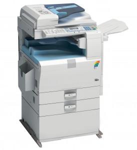 Принтер для фотоплитки А3
