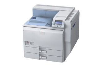 лазерный керамический принтер А3+