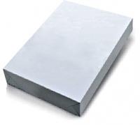 Ламинационная бумага для деколи (с флюсом)