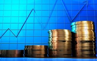 Как повысить доходность гранитной мастерской? Часть 2